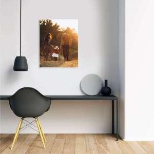 Učitaj fotografiju 40x50 cm