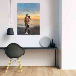Učitaj fotografiju 50x70 cm