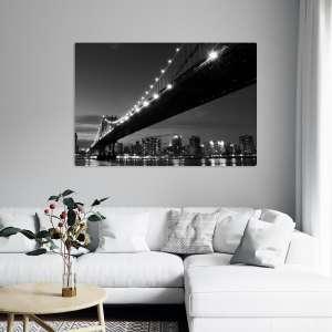 Slike_na_platnu_Manhattan