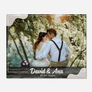 Vjenčana ploča