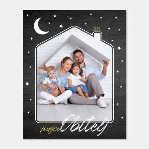 Obiteljska ploča