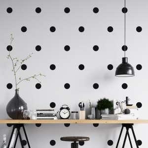 Naljepnice-crni-kružići-7cm
