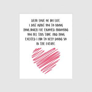 Ljubavna Poruka - Dear Love