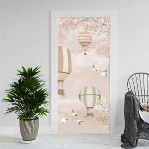 Dream a Dream - Naljepnica za Vrata